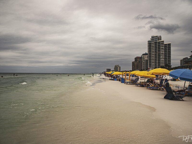 Destin, Florida Trip 2020